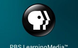 PBS Learning Media, EyeWire