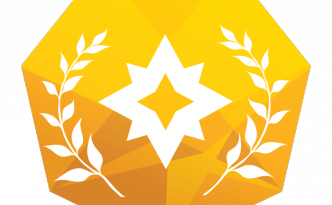 eyewire competitions, eyewire, competition icon