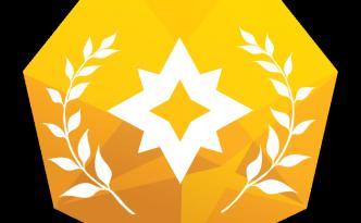 eyewire icon