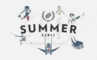 SummerGames_600px