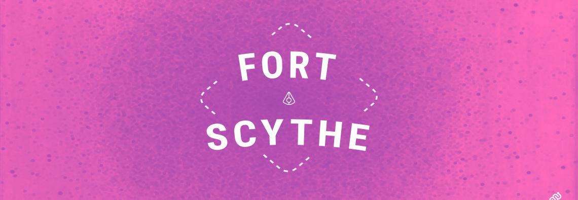 fortscythebanner-41