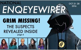 eyewire, whodunnit, grimreaper, national enqueyewirer