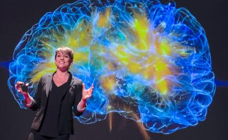 Amy Robinson Sterling, Amy Sterling, Amy Robinson, TEDx, TEDxKyoto, Neo Brain Game, Neo Game, citizen science, brain game, brain mapping, Kyoto, ideas worth spreading